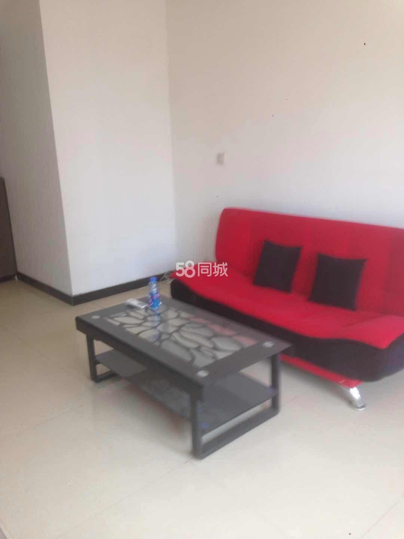 金桂王府2室2�d1�l