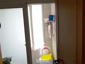 康乐山庄3室2厅1卫