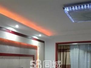 万福yuan3室2厅2卫
