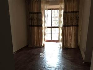 尚城一品2室2厅1卫
