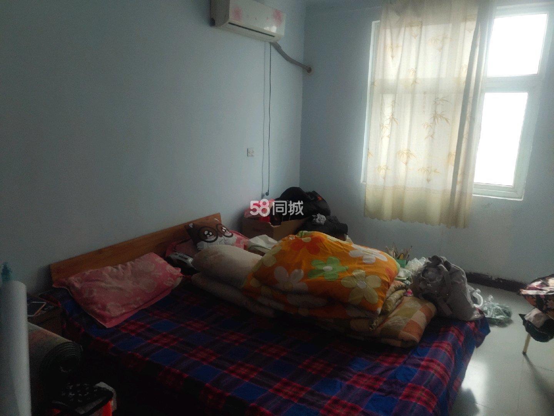 首阳山电厂家属院2室1厅1卫