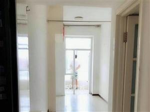 和平小区1室1厅1卫