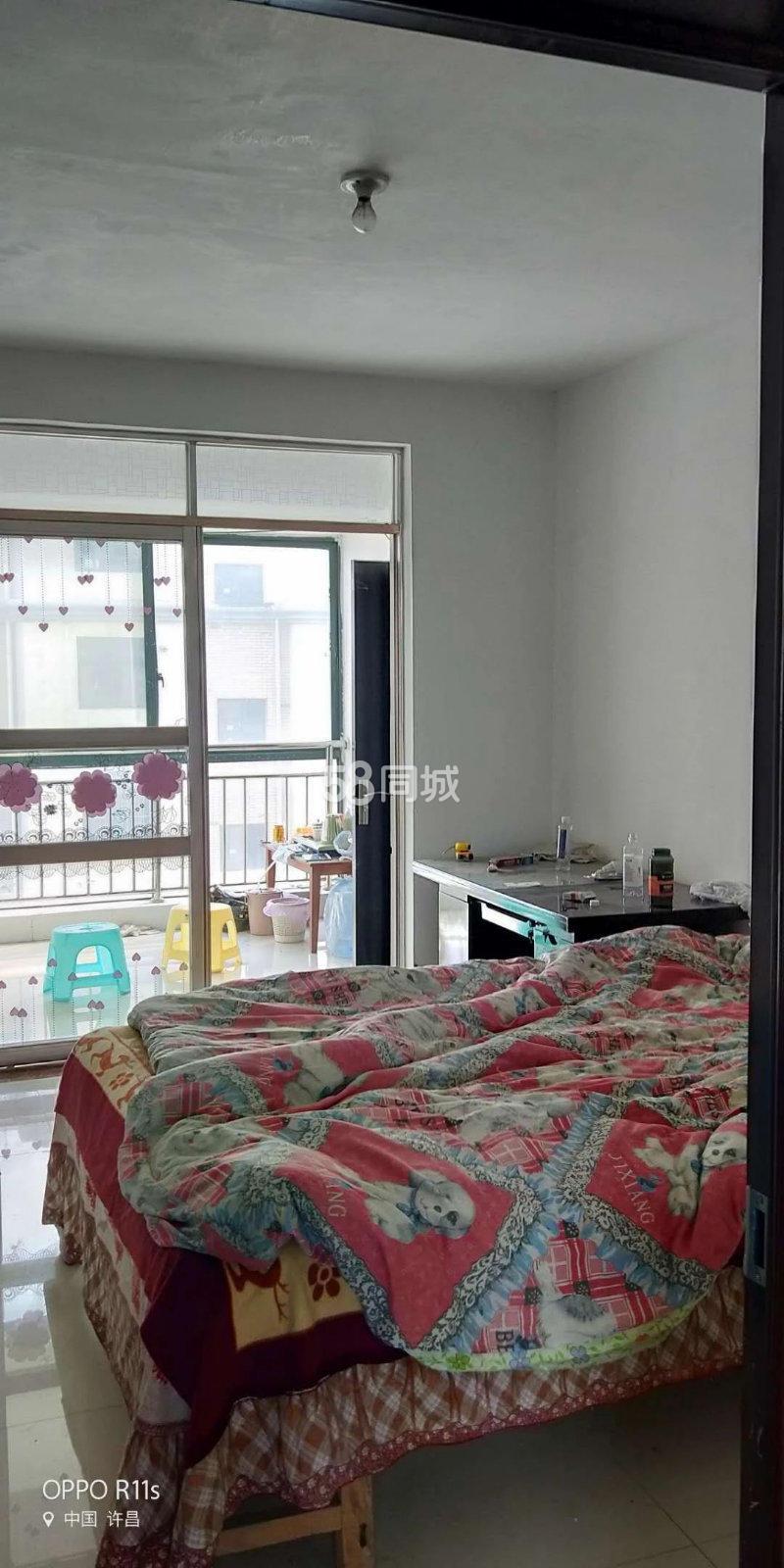 康桥半岛3室2厅2卫