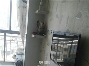 锦绣新村3室2厅1卫
