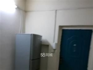 阳新县祝家�G10号2室2厅1卫