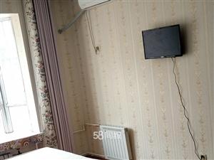 聚龙亨小区3室2厅1卫