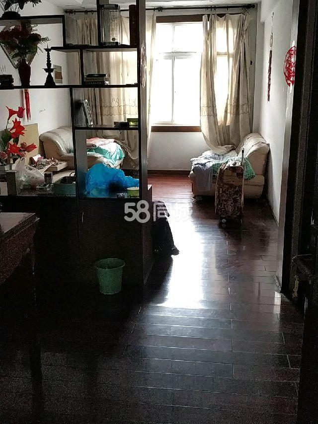 新东环1室1厅1卫