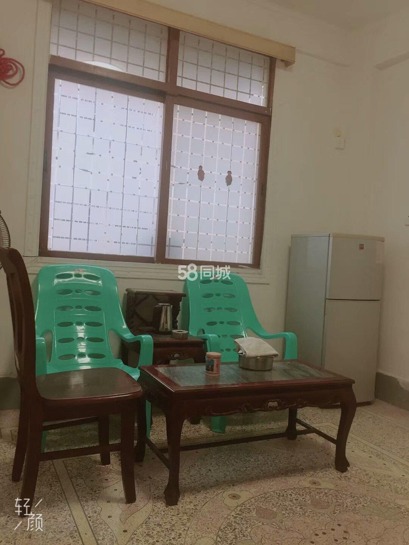电力宿舍2室2厅1卫