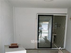 金河小区2室2厅2卫