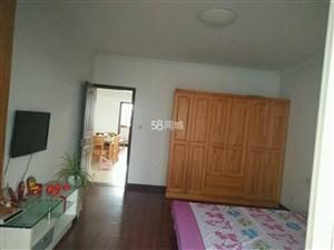 荣海菜场3室2厅1卫