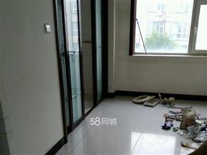 枫情水岸4室2厅2卫