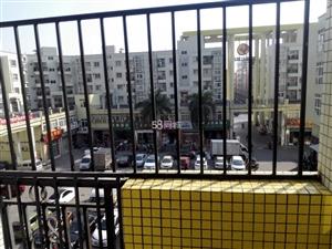 东润小区(新华中路1号)1室厅1卫