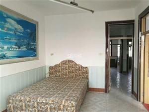 家和美西门附近3室1厅1卫