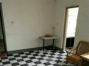 鼎华时代广场2室2厅1卫