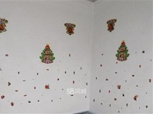 东方明珠3室1厅1卫