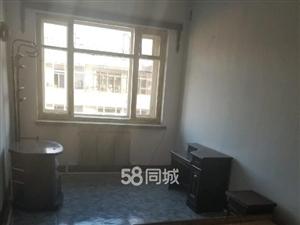 银行家属楼2室1厅1卫
