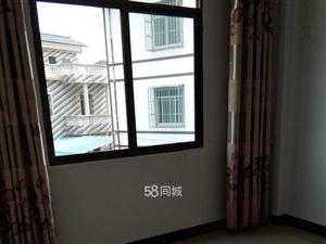园博兴龙塔2室1厅1卫