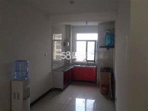 中山绿洲3室2厅1卫