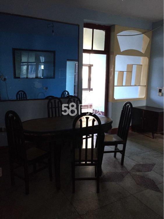 商城�h校3室2�d1�l