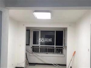 义乌太阳城2室2厅1卫