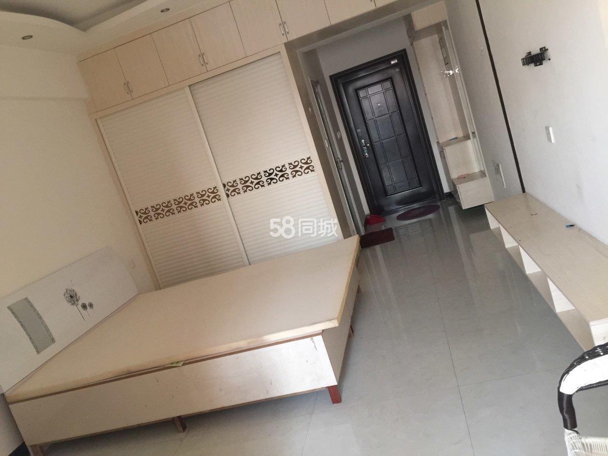 �I秀城3期�紊砉�寓1室1�d1�l