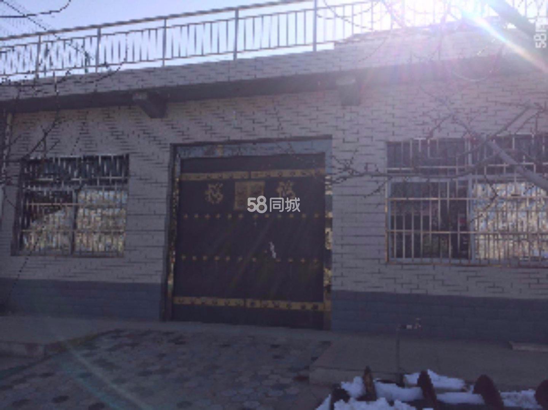 咸阳市渭城区周陵镇9室3厅3卫