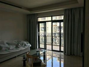 海滨一号东城国际3室2厅2卫