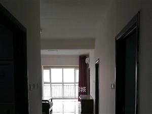 洞林湖新田城2室2厅2卫