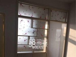 惠安小区2室1厅1卫