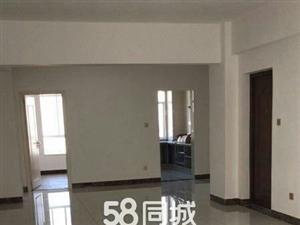 文山龙井华庭3室2厅2卫