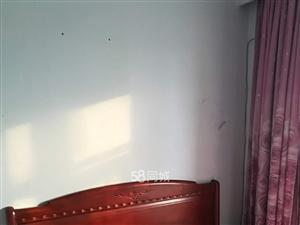 威尼斯人线上官网三中学区房2室2厅1卫