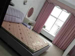 城南小区3室2厅2卫
