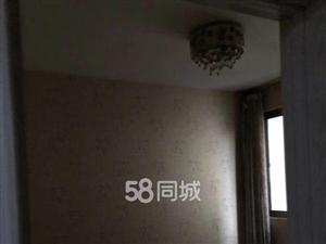嘉瑞广场4室1厅1卫
