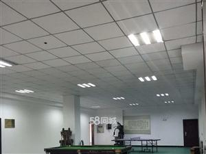 400平二楼精装修出租可用来做办公室学习班培训机构小饭桌5室1厅1卫