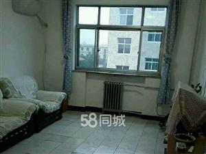 阳光20083室2厅2卫