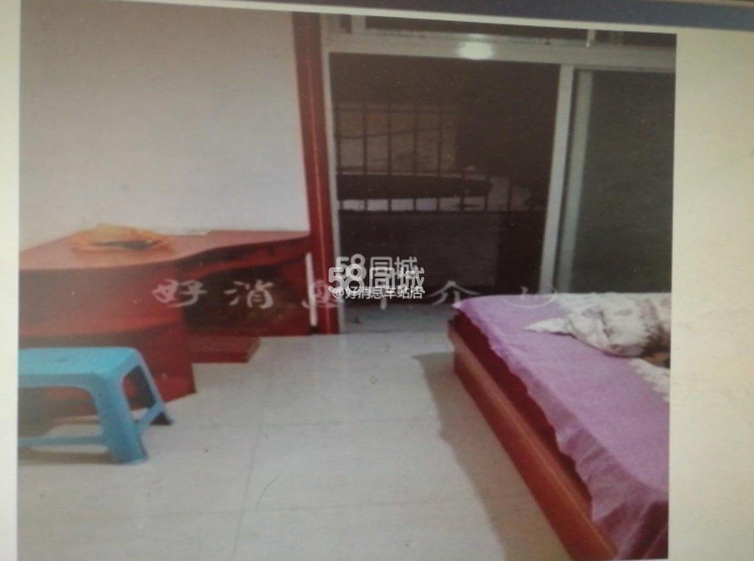 丹江口车站路劳动局附近2室1厅1卫