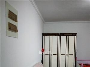 沙营新园小区西区3室1厅1卫