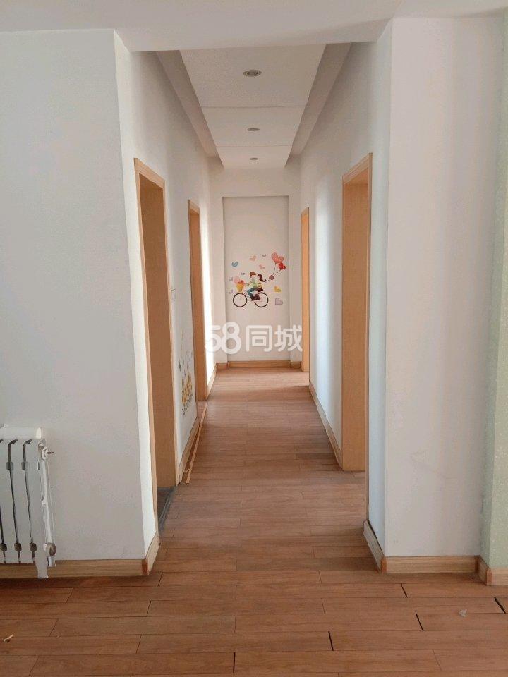 亨通�@(公寓)3室2�d2�l