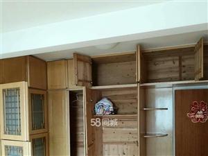 出租金沙市场楼上套房设备齐全3室2厅2卫