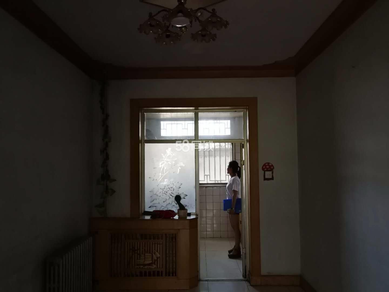 天水市六峰房地产开发有限公司3室2厅1卫