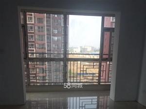 丽都锦城4室3厅3卫