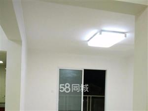 上江北时代名筑2室2厅1卫
