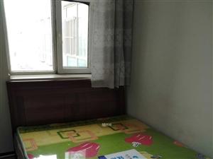 诚基花园1室1厅1卫