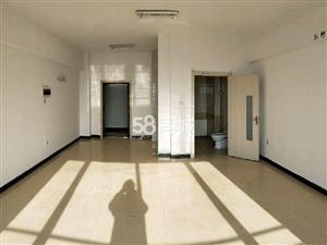 永辉大厦2室2厅2卫