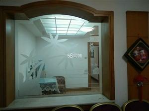 锡剧团3室2厅1卫