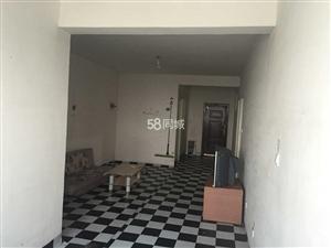 杨柳国际新城(H区)2室2厅1卫