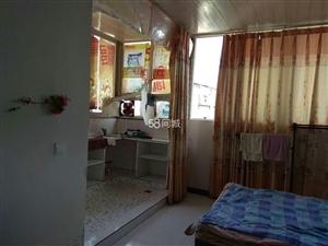 龙湾花园(迎祥街52号)1室0厅0卫