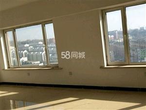 永辉大厦写字楼2室2厅2卫
