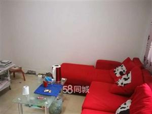 上海城2室1厅1卫