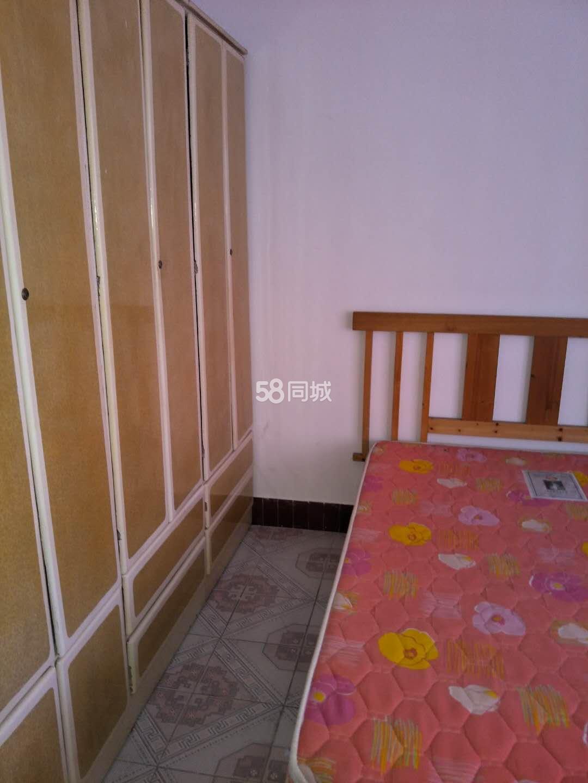 新星小区(大坝一路)2室1厅1卫